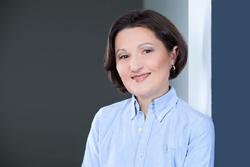 Andrea Schabernack_Klinische Psychologin_250px
