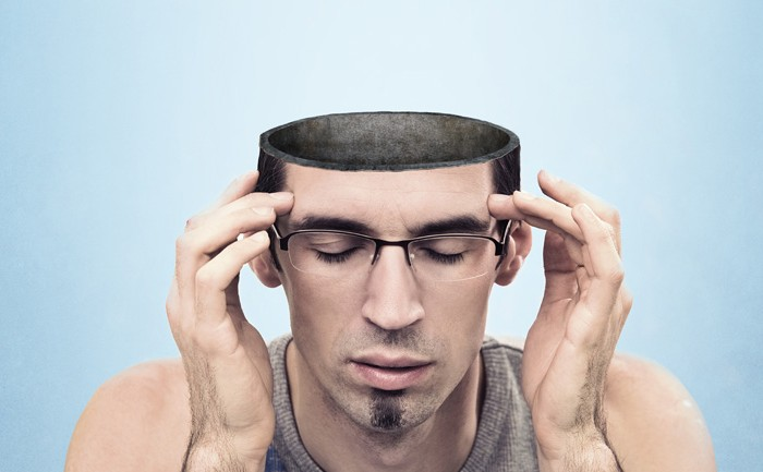 brain-800